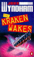 Download and Read online The Kraken Wakes books