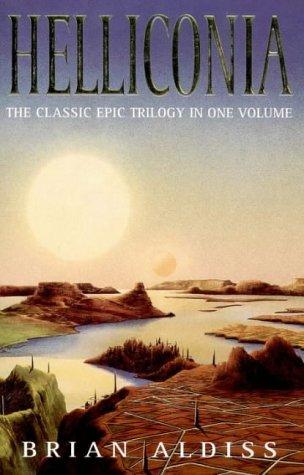 Helliconia Trilogy