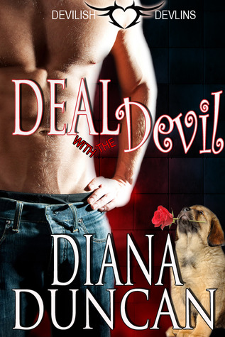 Deal with the Devil by Diana Duncan