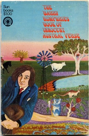 barry-humphries-book-of-innocent-austral-verse