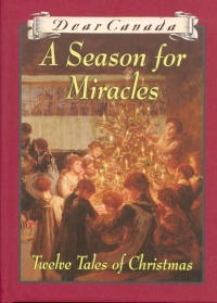 a-season-for-miracles