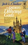 The River of Dancing Gods (Dancing Gods #1)