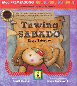 Tuwing Sabado