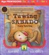 Tuwing Sabado (Every Saturday)