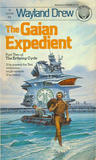 The Gaian Expedient