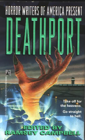 Deathport