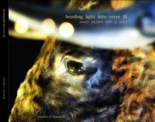 Bending Light into Verse III