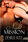 Night Mission (1Night Stand, #19)