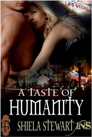 A Taste of Humanity (1Night Stand, #27)