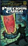 Precious Cargo (Angel's Luck #2)