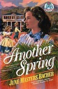 Another Spring (June Masters Bacher Series III, #4)