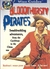 Bloodthirsty Pirates: Swashbuckling Adventurers, from the Caribbean to the China Seas (Discovery Kids Wise Guides)