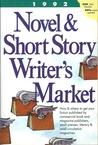 Novel and Short Story Writer's Market 1992