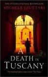 A Death In Tuscany (Michele Ferrara, #2)
