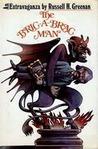 The Bric-a-Brac Man