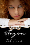 Forgiven by Tich Brewster