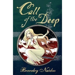 Call of the Deep by Beverley Naidoo