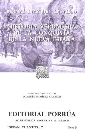 historia-verdadera-de-la-conquista-de-la-nueva-espaa-sepan-cuantos-5