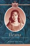Trăiesc din nou by Ileana princess of Romania