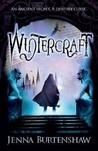 Wintercraft (Wintercraft, #1)