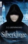 Silberklinge by Jon Courtenay Grimwood