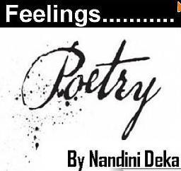 feelings-poetry-a-book-of-poems