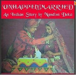 unhappily-married-an-indian-story