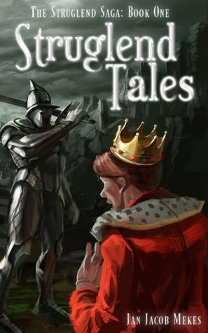 struglend-tales-the-struglend-saga-1