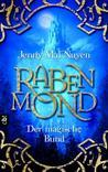 Rabenmond: Der magische Bund