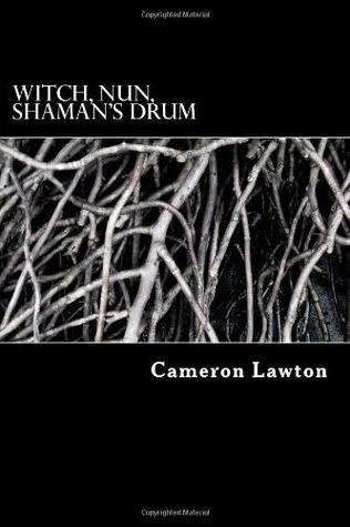 witch-nun-shaman-s-drum