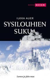 Ebook Sysilouhien sukua by Ilkka Auer DOC!