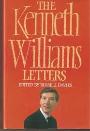 the-kenneth-williams-letters