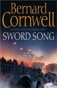 sword-song
