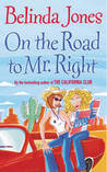 On The Road To Mr Right