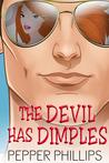 The Devil Has Dimples