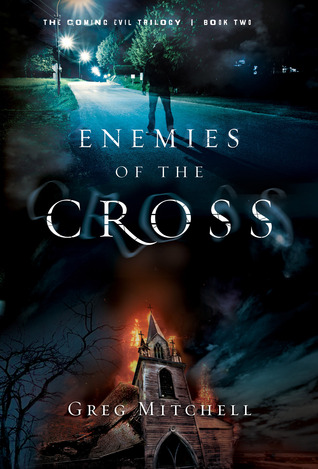 Enemies of the Cross