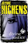 Divine Justice by Joanne Hichens