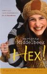 Hex! by Mariëtte Middelbeek