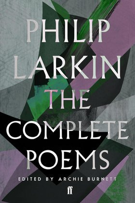 the-complete-poems