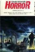 Horror story (I classici del brivido, #5)
