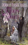The Queen of Ashes (Caledon, #2)