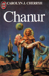 Chanur (Chanur #1)