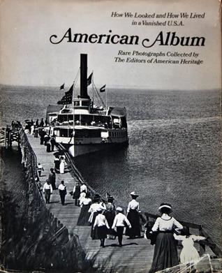 american-album