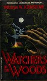 Watchers in the W...