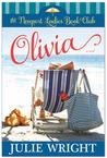 Olivia (Newport Ladies Book Club, #1)