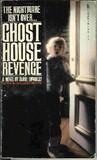 Ghost House Revenge