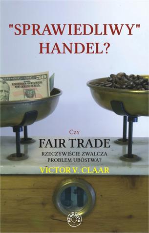 sprawiedliwy-handel-czy-fair-trade-rzeczywiscie-zwalcza-problem-ubostwa