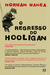 O Regresso do Hooligan by Norman Manea