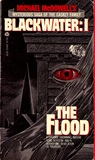 The Flood (Blackwater, #1)