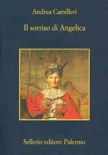 Il sorriso di Angelica (Commissario Montalbano, #17)